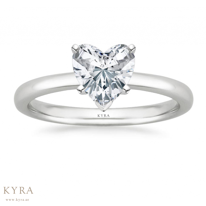 Your Best Engagement Ring Engagement Rings Qatar
