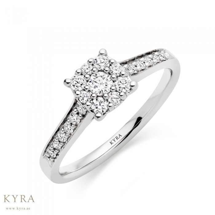 pt products diamond with women india halo rings m in for platinum jl solitaire cut ring engagement princess setting