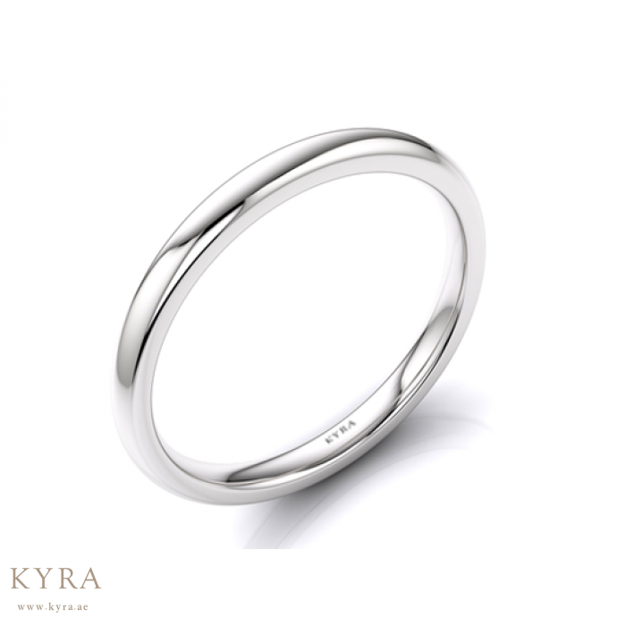 ring band bands in buy him the infinitum designs for platinum pics india jewellery online rings