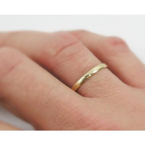 Wedding Rings at KYRA