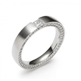 Platinum Wedding Bands For Men.Men S Platinum Ring With Diamonds